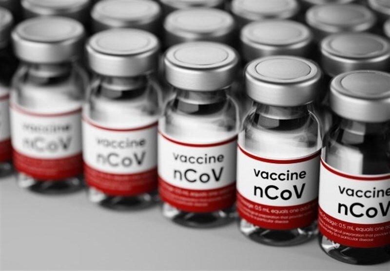 تاکنون واکسن داخلی کرونا قیمت گذاری نشده است