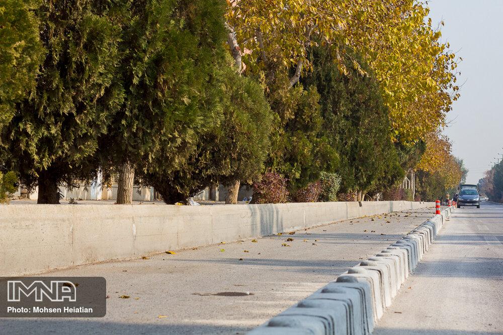 عصرانه خبری شهرهای ایران در ۱۷ اسفندماه