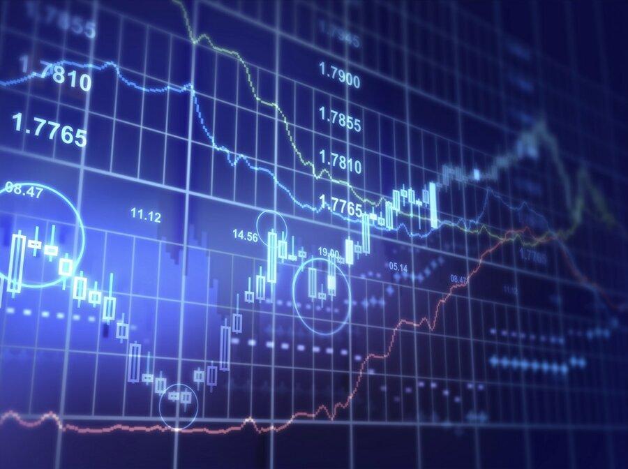 نگاهی به متغیرهای اقتصادی