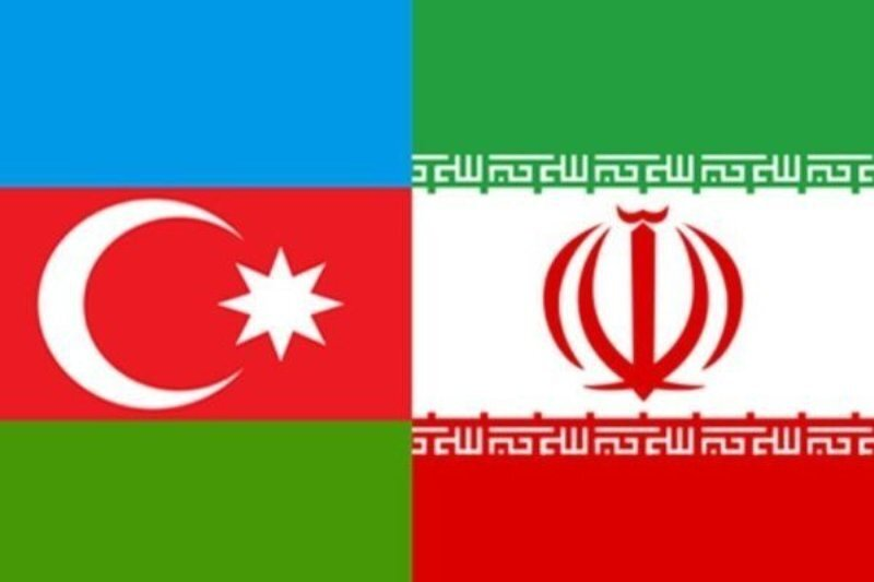 Iran, Azerbaijan getting closer to signing PTA
