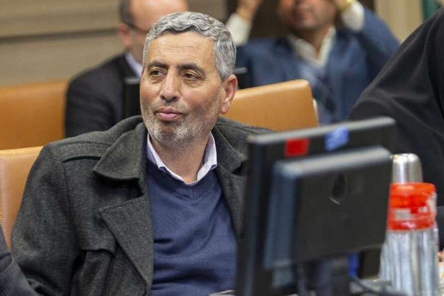 انتقاد رئیس شورا از قومیتگرایی در شهرکرد
