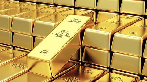 قیمت طلا امروز سهشنبه ۱۲ مرداد ۱۴۰۰+ جدول