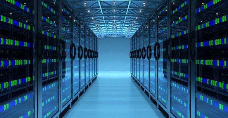 چرا سرور HP در میان رقبا جایگاه بهتری دارد؟