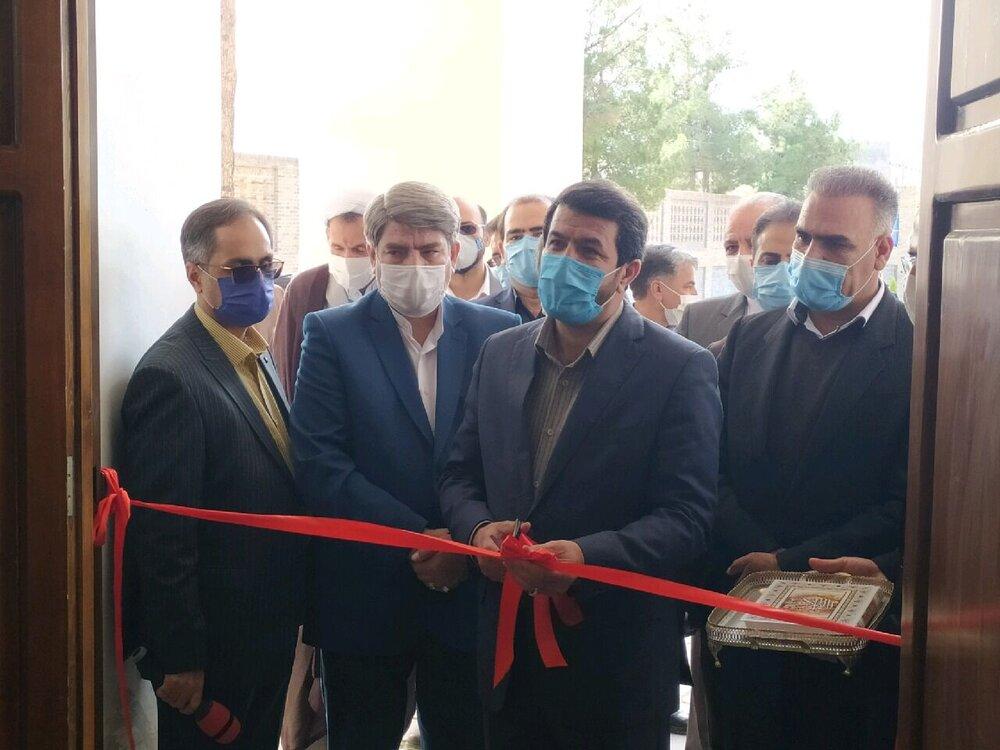 راهاندازی مرکز بیرجند شناسی به نام پدر علم جغرافیای ایران
