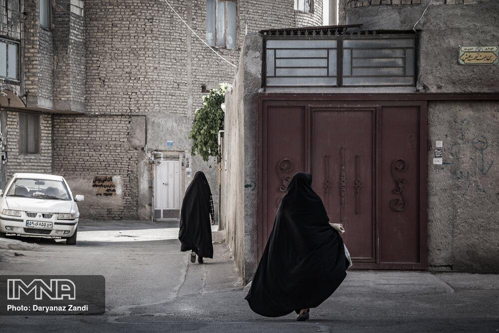 عصرانه خبری شهرهای ایران در ۱۸ اسفندماه