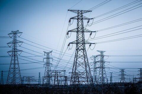 قطعی برق در تهران + جزئیات