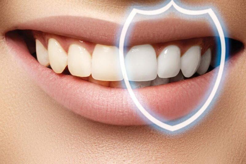 جرم گیری به دندان ها آسیب میرساند؟
