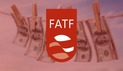 عدم پیوستن به FATF حفظ استقلال یا خودتحریمی؟