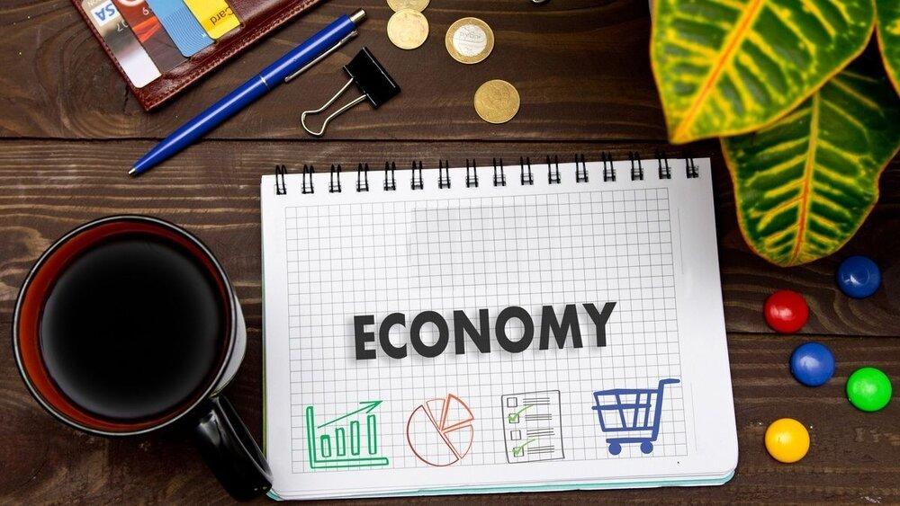 اقتصاد ایران در چه وضعیتی قرار دارد؟