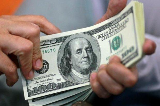 قیمت دلار امروز شنبه ۱۱ اردیبهشت ۱۴۰۰+ جدول نرخ ارز