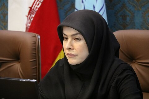 فراخوان برندهای فعال در حوزه صنایع دستی ایرانی منتشر شد