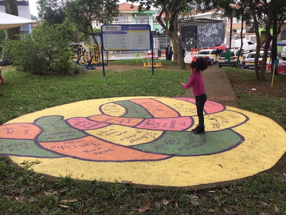 لزوم ایدهپردازی برای پارکهای شهری