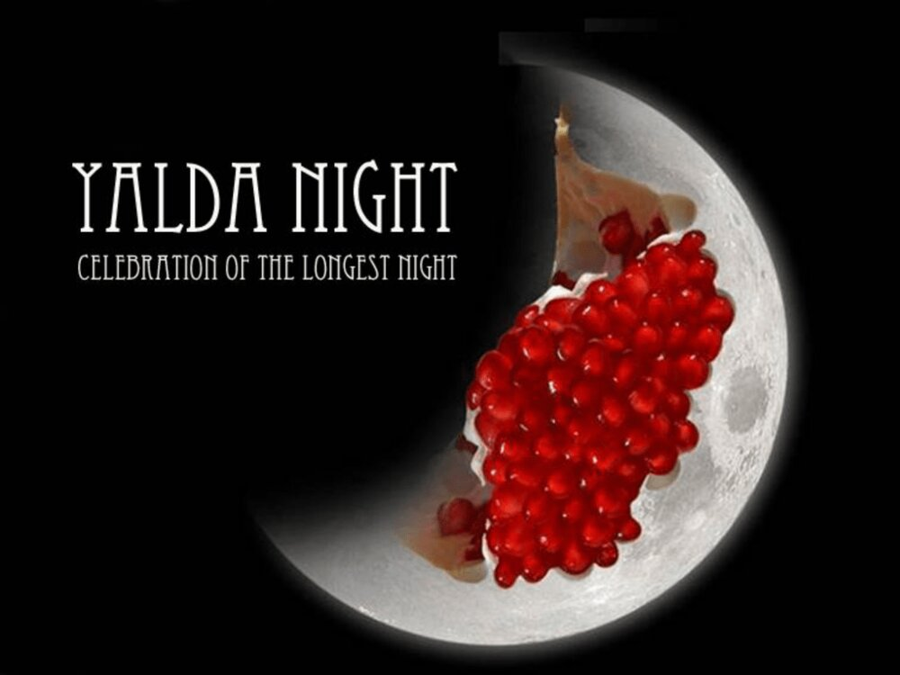 Yalda specials to be held virtually