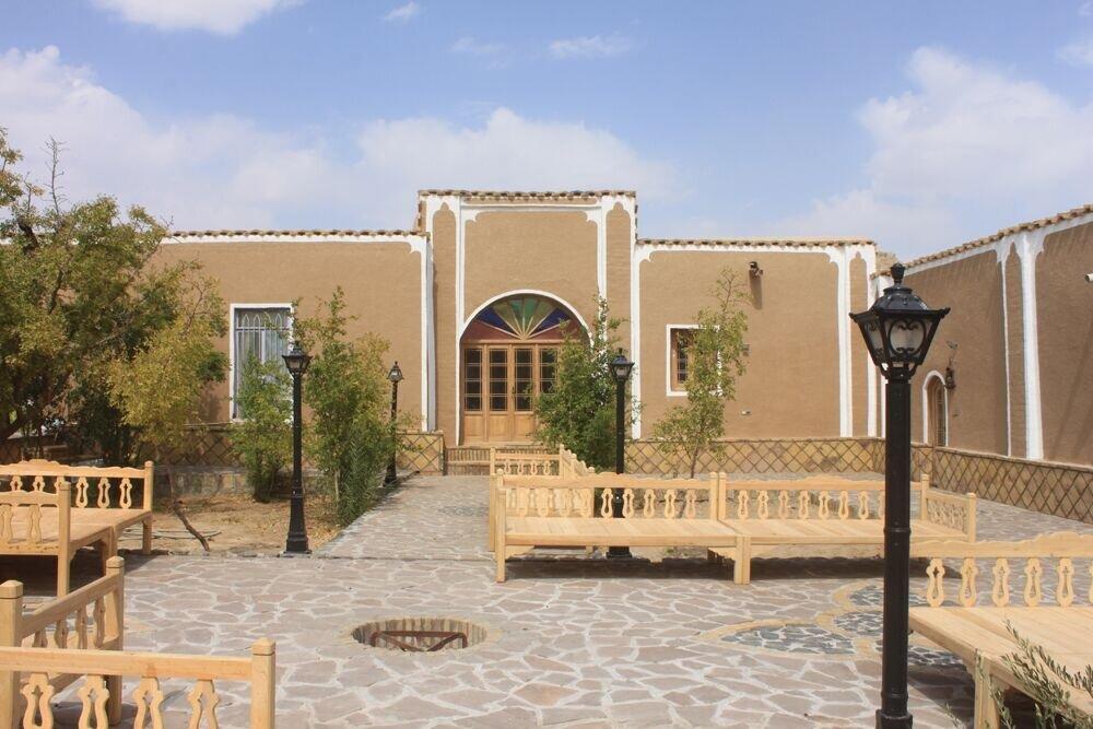 تعامل وزارت میراث فرهنگی با کمیته آموزش سازمان جهانی گردشگری