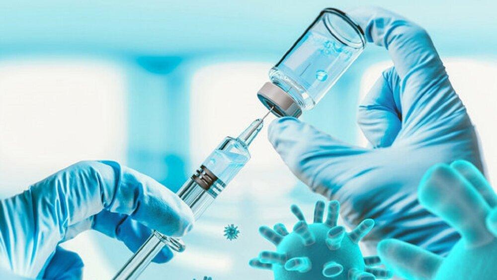 واکسن کرونا چه عوارضی دارد؟