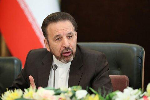 کمیسیون مشترک ایران و جمهوری آذربایجان در دی ماه برگزار میشود