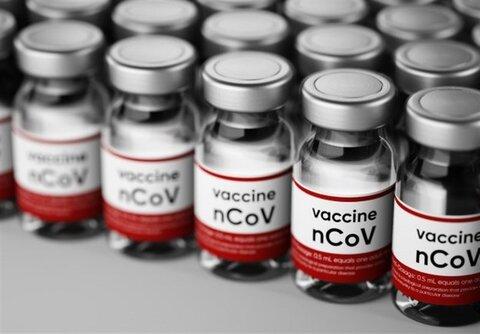 واکسن ایرانی کرونا از نوع ویروس غیرفعال است