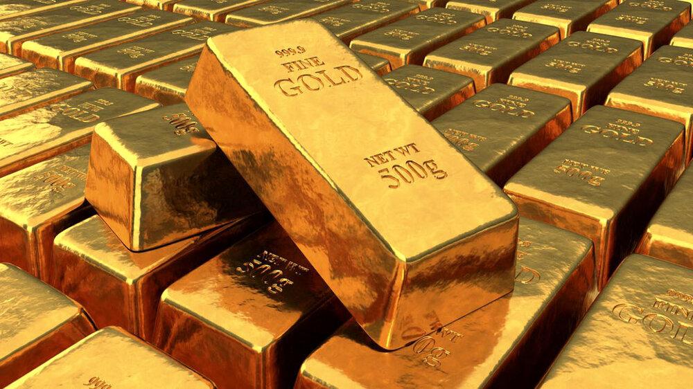 آخرین قیمت طلا، دلار و سکه تا پیش از امروز ۱۸ بهمن