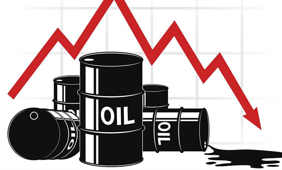 سهم ۱۰ درصدی ایران از بازار فرآوردههای نفتی منطقه