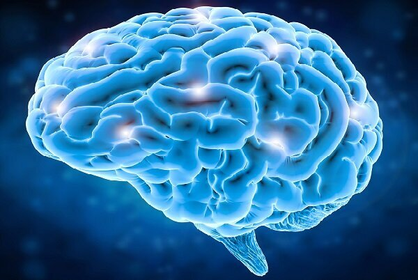 پیشبینی تشنج مغزی با کاشت ایمپلنت