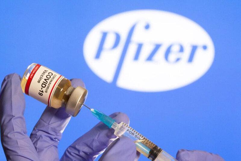 واکسن زدن همگانی در طول ۸ ماه موثر نیست، باید ۳ ماهه همه واکسینه شوند