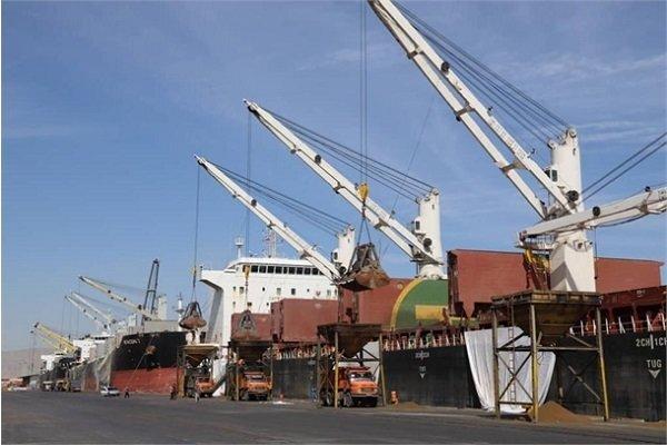 رژیم صهیونیستی، متهم ردیف اول حمله به کشتی تجاری ایران