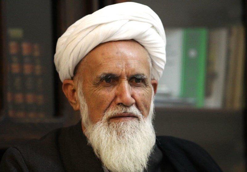 مستند پرتره شاگرد امام خمینی در «به اضافه مستند»