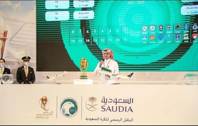 برگزاری متمرکز لیگ قهرمانان ۲۰۲۱ آسیا/ احتمال میزبانی عربستان