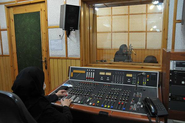 برنامههای پرمخاطب رادیو مستند میشوند