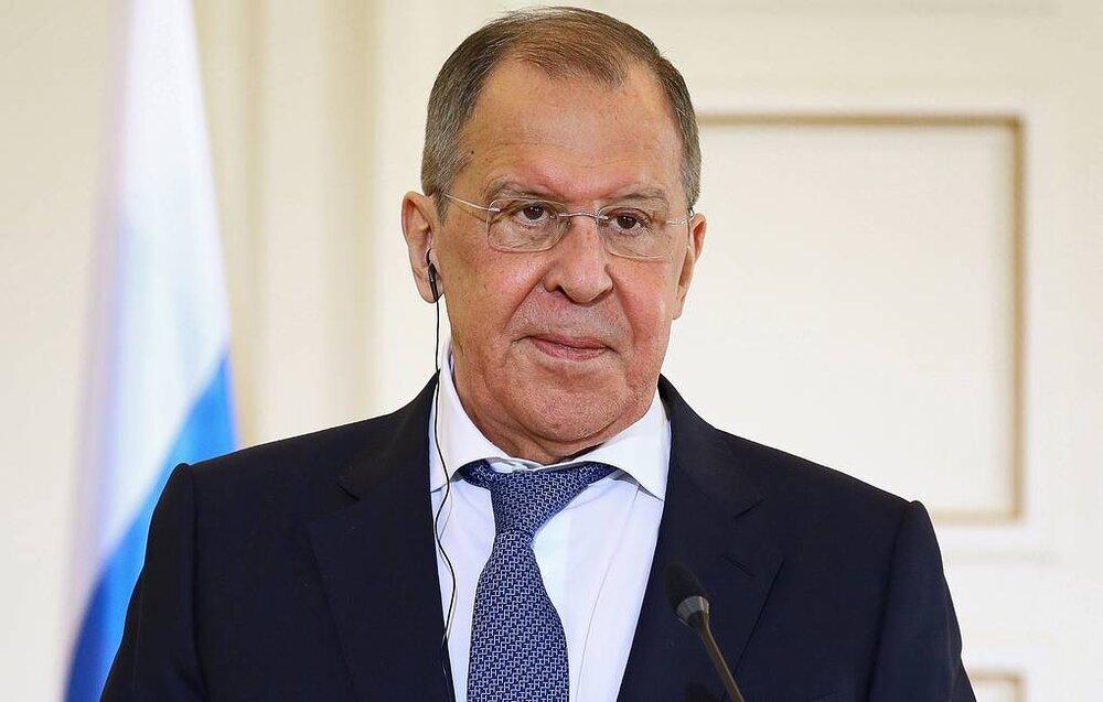 روسیه: اجرای برجام توسط آمریکا یک انتخاب نیست بلکه وظیفه است