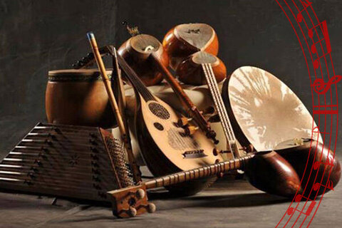 پایان انتخاب آثار و گروههای سی و ششمین جشنواره موسیقی فجر