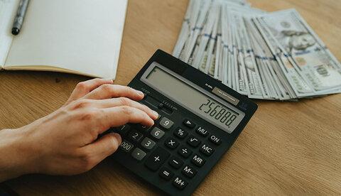 علت نوسانات نرخ ارز چیست؟