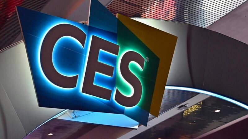جدیدترین گجتهای نمایشگاه CES ۲۰۲۱ چیست؟