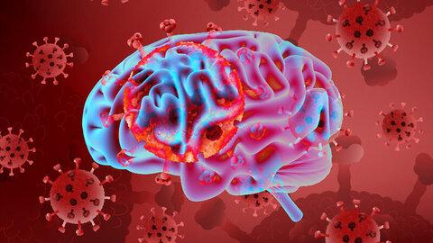 چگونه میتوان با مشکلات روانی مربوط به بیماری کووید-۱۹ مقابله کرد؟