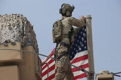 هشدار ایران نسبت به ماجراجویی نظامی آمریکا در خلیج فارس