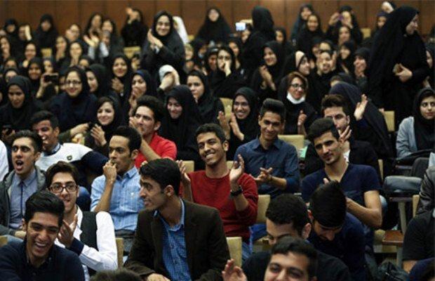 مطالبات صنفی دانشجویان دانشگاه صنعتی اصفهان در ایام کرونا