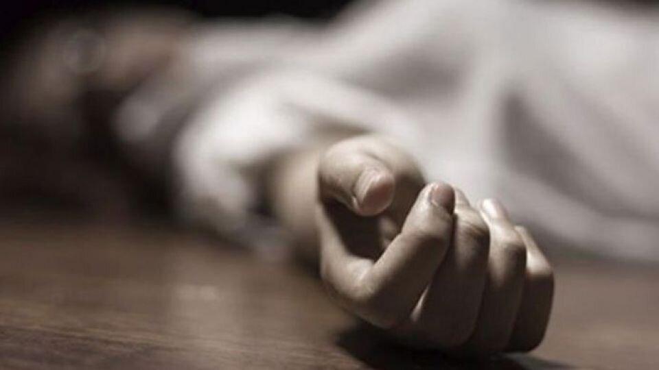 دستگیری قاتل فراری دو زن جوان مشهدی