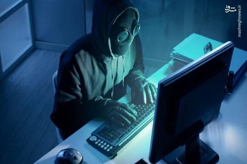 کتاب حاکمیت سایبری و امنیت ملی منتشر شد
