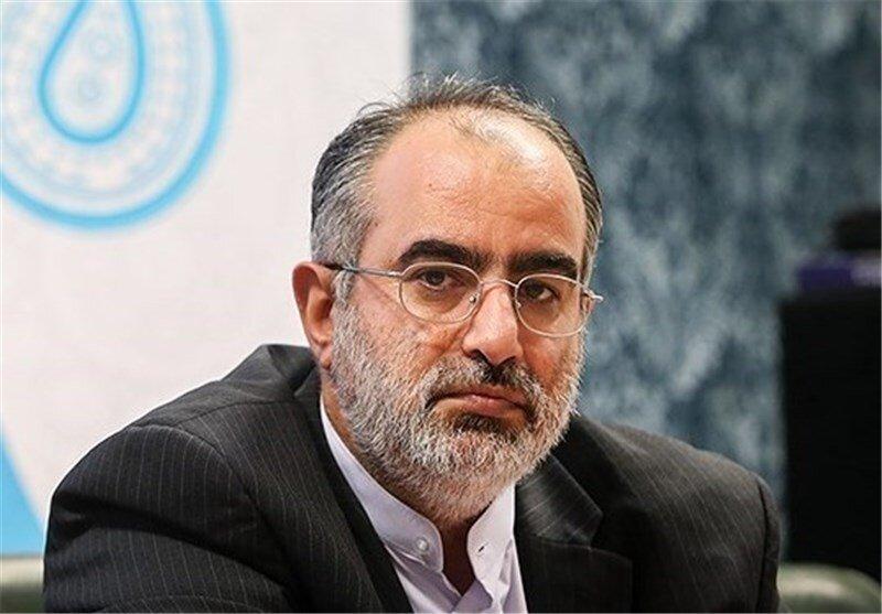 آشنا: برجام و ۱+۵ برای ایران ابزار مذاکراتی بود نه هدف مذاکرات