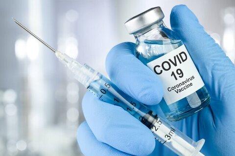 آخرین آمار واکسیناسیون کرونا جهان ۲ خرداد