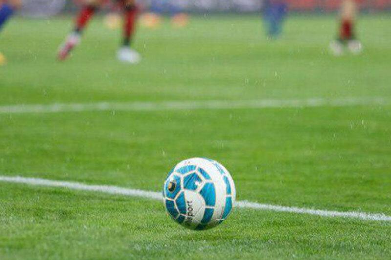 مرحله نخست قرعه کشی جام حذفی فوتبال امروز برگزار خواهد شد