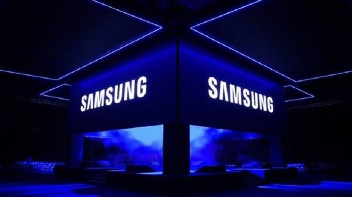 معرفی تلویزیونهای جدید سامسونگ در نمایشگاه CES 2021