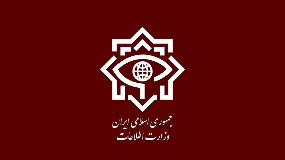 شهادت سه تن از سربازان گمنام امام زمان(عج) در سیستان و بلوچستان