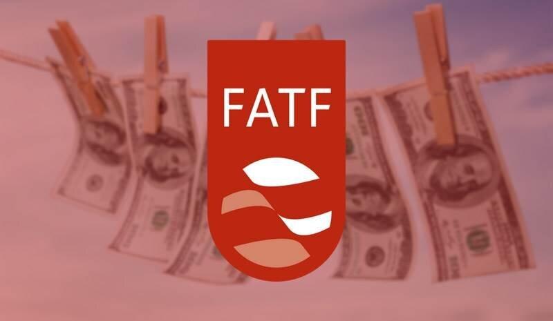 بحث و بررسی درباره FATF در کمیته سیاسی کمیسیون اصل نود/پیشنهاد تاسیس مرکز خنثی سازی تحریم