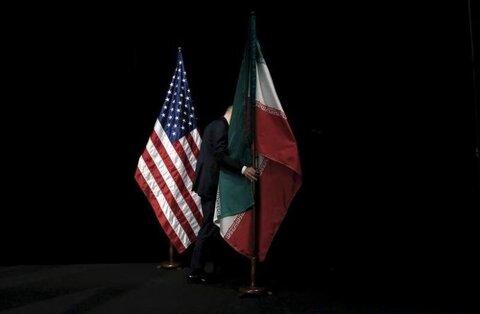 مواضع واشنگتن در قبال ایران تغییر نمیکند