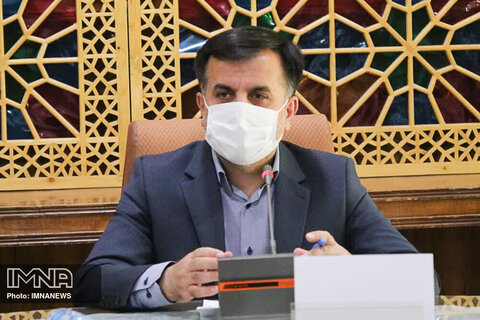 آموزش و پرورش باید اقدامات شهرداری اصفهان را به خاطر بسپارد