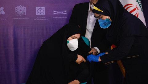 از آغاز تزریق واکسن کرونای ایرانی تا ارزان شدن ۲۰۰ هزار تومانی سکه