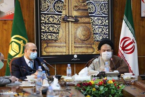 موافقت و شرط عراق برای ازسرگیری سفر زیارتی ایرانیها
