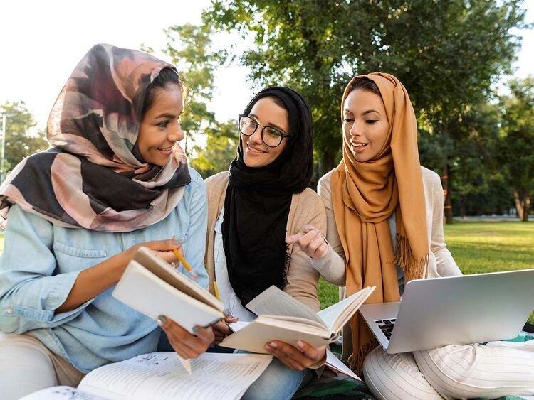 بهترین دانشگاههای عرب زبان سال ۲۰۲۱ کدامند؟