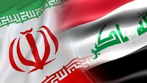 نشست بررسی ظرفیتهای اقتصادی عراق و سوریه برگزار شد